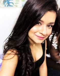 💕Love You Avneet Kaur💕 Child Actresses, Indian Actresses, Teen Beauty, The Most Beautiful Girl, First Girl, Stylish Kids, Blake Lively, Beautiful Indian Actress, Bollywood Actress