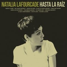 Hasta La Raiz - Hasta la raíz con voz recorded by NF_MontC_CK and ultrasuperdaybff on Smule. Sing with lyrics to your favorite karaoke songs. Her Music, Music Is Life, Paolo Nutini, 2014 Music, Karaoke Songs, Best Albums, Mp3 Song Download, Boutique, Best Songs