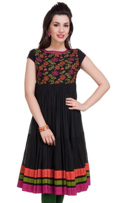 Indian Dresses, Indian Outfits, Saree Blouse Patterns, Churidar, Cotton Dresses, Evening Gowns, Marie, Anime Kitten, Summer Dresses