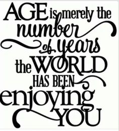 Quotes Words Sayings - Best 30 Birthday Quotes Collection Happpy Birthday, 90th Birthday Parties, Dad Birthday, 90th Birthday Decorations, 90 Birthday Party Ideas, 70th Birthday Ideas For Mom, 90th Birthday Cards, Happy Birthday Grandpa, Happy 75th Birthday