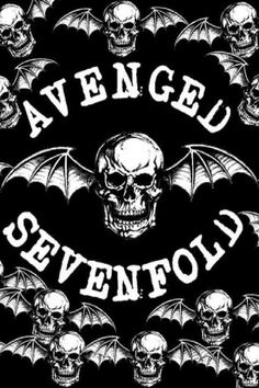Drapeau avenged sevenfold hail to the king a7x pinterest images about ax art wallpapers on pinterest 1366768 avenged sevenfold iphone wallpapers 33 voltagebd Gallery