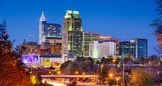 16 Best Things to Do in Raleigh, North Carolina
