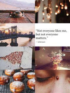 INFP | Tumblr