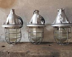 17x Industriele Wandlampen : Badkamerl industriële wandlampen u tarifsmedias