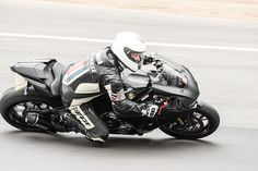 Ed Whiting Photographer. Brands Hatch Track Day