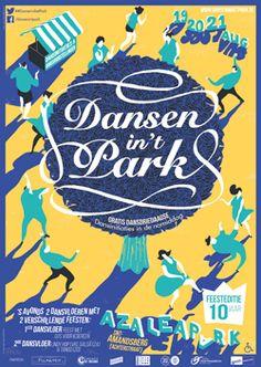 Danshuis De Ingang - Dansschool Gent, Danslessen, Afrikaanse dans, Argentijnse Tango, Burlesque, Bollywood, Flamenco, Indische dans, Lindy Hop, Oriëntaalse dans, buikdans, Salsa, Salsa Rueda, Swing, Hip Hop, Streetdance, reggaeton, ballet, charlesto