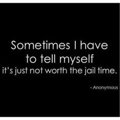 Quotes are great, but funny quotes are better here are 33 of the funniest quotes ever - humor Sassy Quotes, Smile Quotes, True Quotes, Great Quotes, Motivational Quotes, Funny Quotes, Inspirational Quotes, Humor Quotes, Sarcastic Quotes Witty