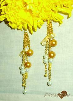 DSCN1202+++ Natural Lifestyle, Drop Earrings, Blog, Jewelry, Fashion, Moda, Jewlery, Jewerly, Fashion Styles
