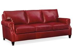 Shop+for+Bradington-Young+Boundary+Sofa+8-Way+Hand+Tie,+562-95,+and+other+Living+Room+Sofas+at+North+Carolina+Furniture+Mart+in+Bixby,+OK.