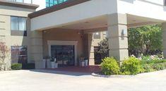 Welcome Hotel and Suites Decatur - 3 Star #Motels - $79 - #Hotels #UnitedStatesofAmerica #Forsyth http://www.justigo.org/hotels/united-states-of-america/forsyth/welcome-and-suites-decatur_107837.html
