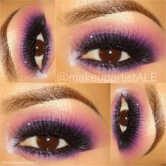 @makeupartistale