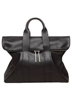 31 Hour Bag by 3.1 Phillip Lim.