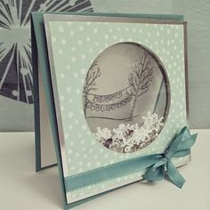 Stampin' Up! Holiday Catalogue Count Down - Day 7//Chlo's Craft Closet