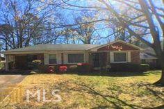 2562 Springdale Rd SW, Atlanta, GA 30315 Atlanta, Shed, Outdoor Structures, The Originals, World, The World, Barns, Sheds