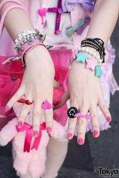 fairy kei | Tumblr