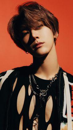 🗺🌎 — 1010 Winwin, Taeyong, Jaehyun, Nct 127, Kpop, Ten Chittaphon, Jisung Nct, K Idols, Nct Dream