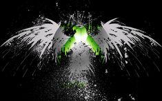 Xbox Pictures by Daniel Bruno on FeelGrafix