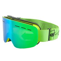0bf0971401e 2018 Winter Snow Ski Goggles Snowmobile Eyewear Ski Googles Skiing  Accessories Ski Glasses Skibrille Men Women Snowboard Goggles