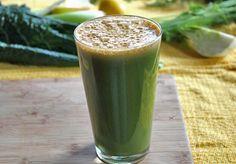 Vegetable Juice 101 looks-good Juices For Energy, Just Juice, Veggie Juice, Juicing Benefits, Juicer Recipes, Foods To Avoid, Juice Smoothie, Fresh Vegetables