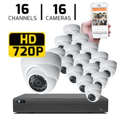 Best security camera system - We take pride in offering only the best security…