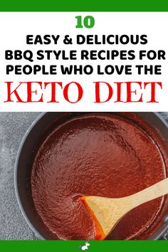 10 Delicious Keto Recipes You Cannot Afford To Miss This Summer! Ketogenic Salads, Ketogenic Diet Plan, Ketogenic Recipes, Diet Recipes, Carb Free Lunch, Carb Free Diet, Low Carb Diet, Healthy Food To Lose Weight, Healthy Foods To Eat
