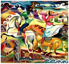 http://blog.ericnovik.com/wp-content/uploads/2013/08/kazakh-art.jpg