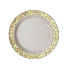 laminated foam plastic plate products pinterest plastic plates and products