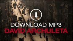 Download David Archuleta MP3