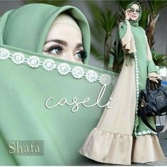 Fn Caseli maxy Rp.130.000 include : maxy + pashmina material : wolfice size : allsize fit L Informasi dan pemesanan hubungi kami SMS/WA +628129936504 atau www.ummigallery.com Happy shopping #jilbab #jilbabbaru #jilbabpesta #jilbabmodern #jilbabsyari #jilbabmurah #jilbabonline #hijab #Kerudung #jilbabinstan #Khimar #jilbabterbaru #jilbab2017 #jilbabkeren #jilbabmodis #bajumuslim #gamis #syari #maxidress #maxi #atasanwanita #atasanmuslim Muslim Long Dress, Maxi Dresses, Happy Shopping, Ootd, Women's Fashion, Fitness, Fashion Women, Maxi Gowns, Curve Maxi Dresses