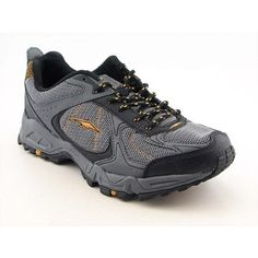 Avia Manitou Mens Trail Running Shoes