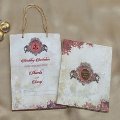 Traditional Indian style wedding invitation cards with elephant design from Jimit Card Mumbai – Invitation Card Ideas Marriage Invitation Card, Indian Wedding Invitation Cards, Wedding Invitations Online, Wedding Stationery, Elephant Design, Indian Fashion, Indian Style, Traditional Wedding, Mumbai