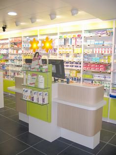 pharmacie peres it 39 s all about pharmacy pinterest pharmacie p res et agencement pharmacie. Black Bedroom Furniture Sets. Home Design Ideas