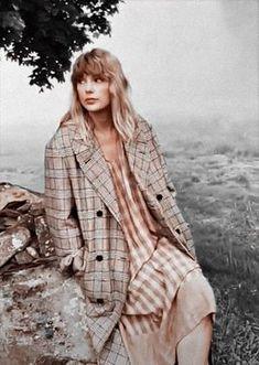 Estilo Taylor Swift, Taylor Alison Swift, Selena, Taylor Swift Wallpaper, Live Taylor, Swift 3, Taylor Swift Pictures, Role Models, Her Music