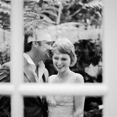 2People1Life - Wedding No 8 - Seattle