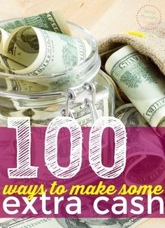 Ever wonder what it would be like to be able to come up with $1,000 whenever you need it? I used to do the same. Now know exactly how I would make $1,000 more per month if I had to! Learn all about it here =>