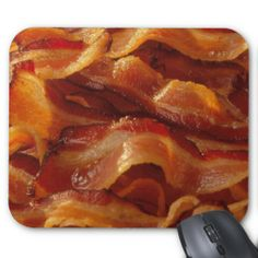 >>>Coupon Code          Bacon Mouse Pad           Bacon Mouse Pad today price drop and special promotion. Get The best buyDeals          Bacon Mouse Pad please follow the link to see fully reviews...Cleck Hot Deals >>> http://www.zazzle.com/bacon_mouse_pad-144051060615704718?rf=238627982471231924&zbar=1&tc=terrest
