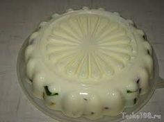 желейный торт - Google-Suche