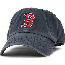 Nothin  better than Red Sox baseball. 2de49478cd0