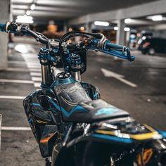 Ktm Motorcycles, Dirtbikes, Ducati, Golf Bags, Motorbikes, Beast, Friends, Water, Girls