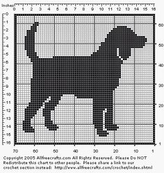 Free Graph Paper Patterns | Here are a couple of links to get you started on your search.