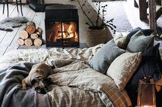 Best bedroom of 2015