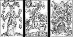 Alta Carta Spielkarten: Kurze Geschichte über Spielkarten in Polen