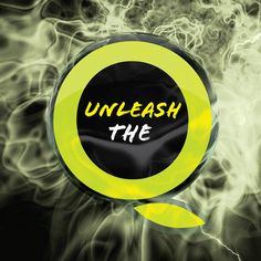 Unleash the Q: Be Your Own Testimonial Challenge https://www.facebook.com/events/1534588743499184/