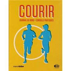 Courir: Amazon.ca: Morin Pascale: Books Morin, Running, Logos, Memes, Amazon, Helpful Hints, Runners, Exercise, Livres