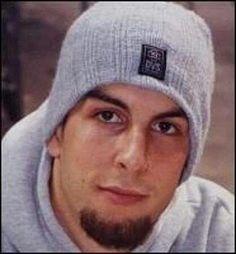 Rob Rob Bourdon, Linkin Park Chester, Chester Bennington, I Love Him, Dj, Mike Shinoda, Songs, Parks, Legends