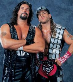 Relive the action-packed career of WWE Hall of Famer Kevin Nash with this exclusive photo gallery. Wwe Shawn Michaels, The Heartbreak Kid, Kevin Nash, Wrestling Stars, Wrestling Wwe, Scruffy Men, Wrestling Superstars, Wwe Wrestlers, Professional Wrestling