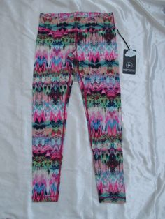 43b9749725 Pants Yoga Leggings 90 Degree by Reflex Stay Cozy from Head to Toe P#279