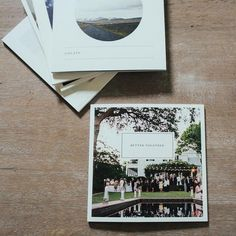 Valentines gifts for him under 50: Custom Instagram photo book at Artifact Uprising