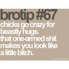 Excuse the language... But hahaha true