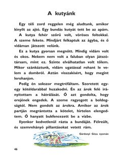 Retro, Words, Mini, Dyslexia, Neo Traditional, Rustic, Retro Illustration, Horse, Mid Century